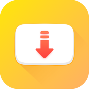 SnapTube VIP APK v4.79.1.4791101 (Beta + Final)