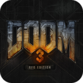 DOOM 3 v1 1 for Android (DIII4A Release) | Apk4all com