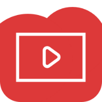 ShareMe APK - #1 File Sharing App v1.29.8 (Ad Free)