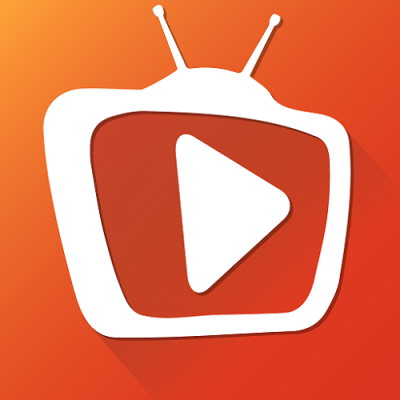 Movies Time Apk v61 (Mod)