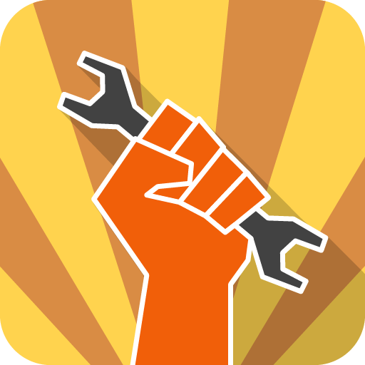 Download GLTools [root] v4 02 (Paid) | Apk4all com