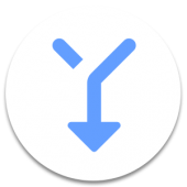 Split APKs Installer (SAI) icon