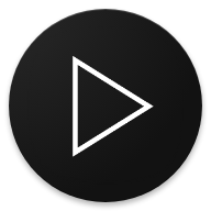SmartTube Next APK for Android TV v10.141 (Ad-Free)