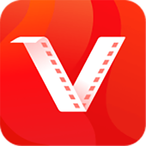 VidMate HD Video Downloader & Live TV v4.2309 (Ad Free)