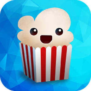 Popcorn Time APK v3.6.4 Build 190 (The Best Movies App)