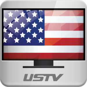 USTV Pro – Free TV for everyone v6.7 (Mod)
