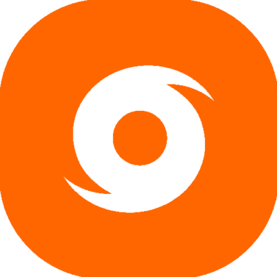TNT Flash TV Pro v1.2.90 (Mod-Sap)