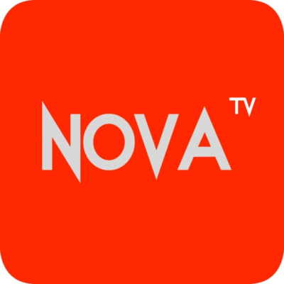 TeaTV Mod APK v10.1.6r - Movies and TV Shows + (Lite)