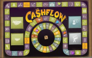 СASHFLOW v1064 (Paid)
