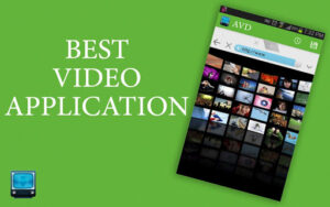 Android Video Downloader v5.1.3 (VIP)