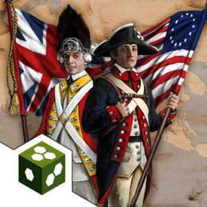 1775: Rebellion v2.9.1 (Paid)