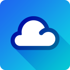 1Weather: Widget Forecast Radar v4.5.3.0 (Pro)