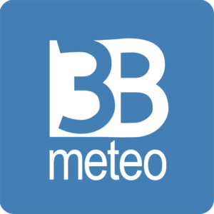 3B Meteo – Weather Forecasts v4.3.0 Build 12310182 (Unlocked – SAP)