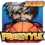 3on3 Freestyle Basketball v2.12.0.1 (Mod) + Obb
