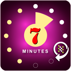 7 Minute Workout – Healthy and Fit v1.1 (Ad Free)