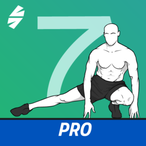 7 Minute Workouts PRO v4.2.5 (Paid)