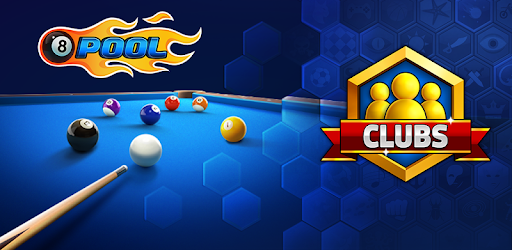 well hack net 8 ball pool