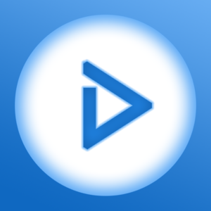AMPlayer v2.0.2 (Ad Free)