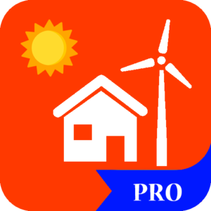 ARC Weather Forecast 2020 (Pro version) v1.20.03.14 (Paid)
