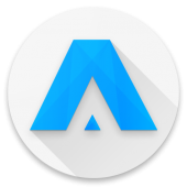ATV Launcher Pro v0 1 3-pro (Patched) | Apk4all com