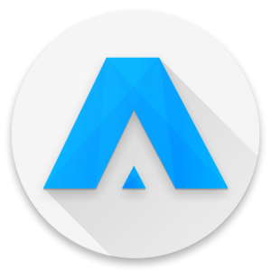Car Launcher AGAMA v2 3 4 (Premium) | Apk4all com