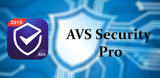 AVS Security Pro - Antivirus, Booster, Cleaner v3 6 2 (Paid) | Apk4all com