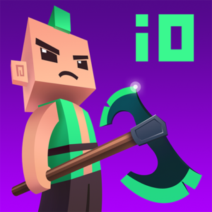 AXES.io v2.4.8 (Mod – Free shopping)