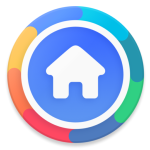 Action Launcher: Pixel Edition v44.0 + Plus