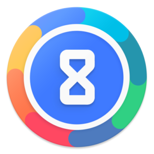 ActionDash Plus: Digital Wellbeing v6.5.3 (Premium)