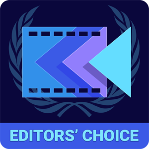 Download PowerDirector Video Editor App v5 4 5 (Unlocked + AOSP)