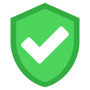 AdShield: Ad Blocker, Fast & Private v4.8.4.1 (Paid)