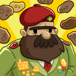 AdVenture Communist v4.10.4 (Mod)
