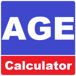 Age Calculator By Nilesh Harde v9.10.17.29 (Mod)(Ads- Free)