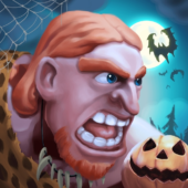 Age of Cavemen icon