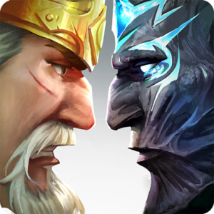 Age of Kings v2.84.1 (Full)