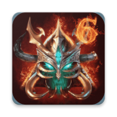 Age of Warring Empire icon