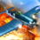 Air Combat Pilot: WW2 Pacific v1.15.001 (Mod – Unlimited Money)