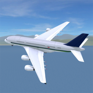Airport Madness 3D Full v1.605