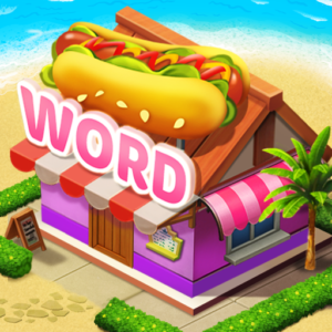Alice's Restaurant – Fun & Relaxing Word Game v1.0.1 (Mod)