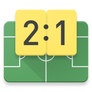 All Goals – Football Live Scores v5.5 (Pro)