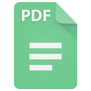All PDF Pro - PDF Reader, PDF Converter and Tools v2 5 0 (Paid) |  Apk4all com