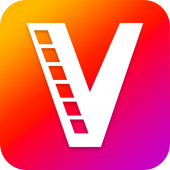 All Video Downloader 2018 icon