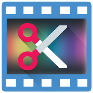 AndroVid Pro – Video Editor v4.1.4.6 (Paid-Patched-Mod Extra)