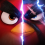Angry Birds Evolution v2.4.1 (Mod)