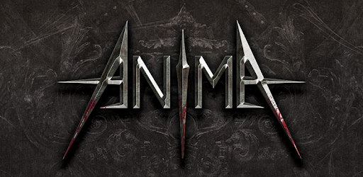 AnimA ARPG (Action RPG 2021)