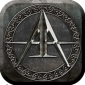 AnimA ARPG (Action RPG 2021) icon