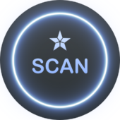 Anti Spy & Spyware Scanner icon