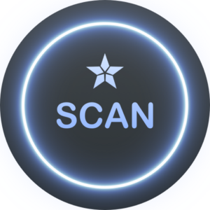 Anti Spy & Spyware Scanner v1.0.11 (Pro)