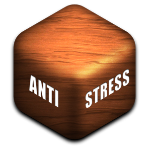 Antistress: relaxation toys v3.68 (Mod)