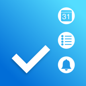 Any.do: To-do list Premium v4.16.0.4